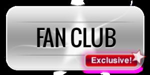 fan-club1-300x150