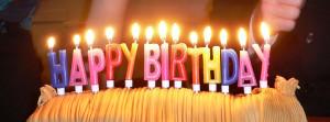 Birthday_candles