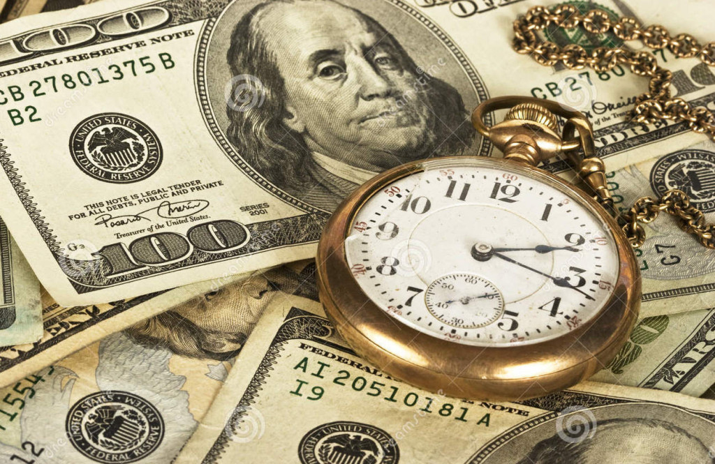 time-money-8964120
