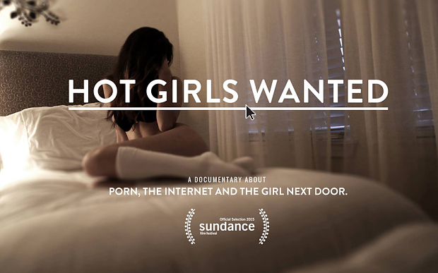 14-netflix-new-releases-to-watch-in-may-hot-girls-wanted
