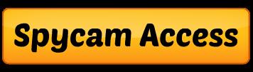 spycam access