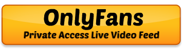 onlyfans - spycam