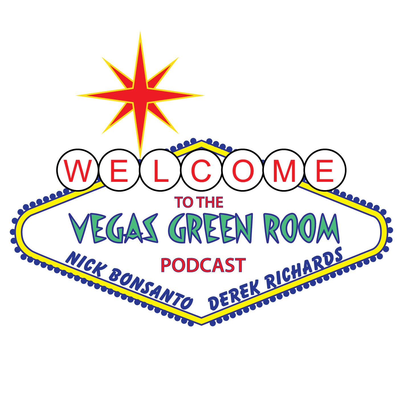 Rebecca Love Podcast