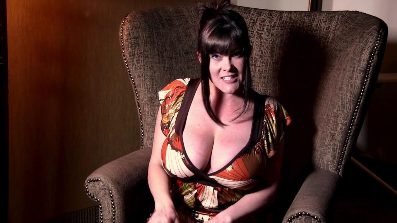 Rebecca Love - Custom Videos