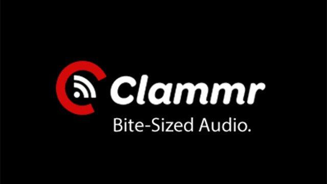 Rebecca Love Clammr