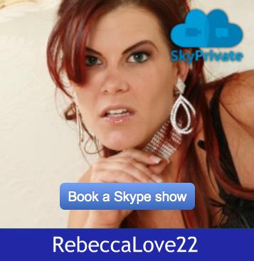 Skype Shows