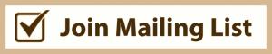 mailinglist-768x154