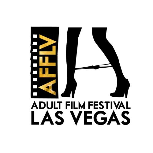 adult film festival las vegas