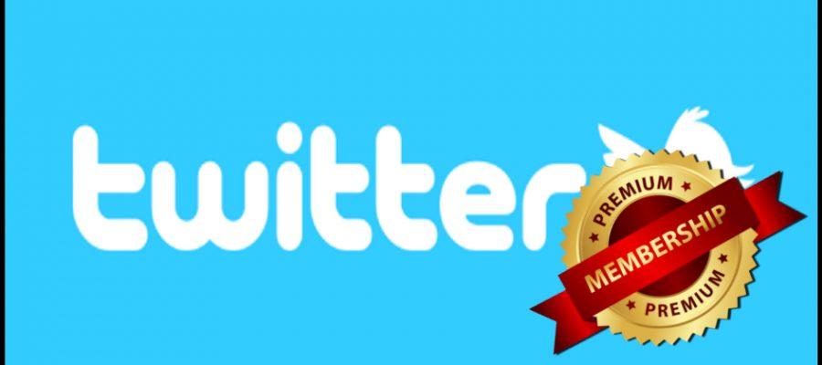 rebecca love premium twitter
