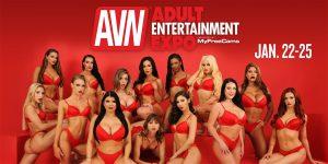 AVN 2020