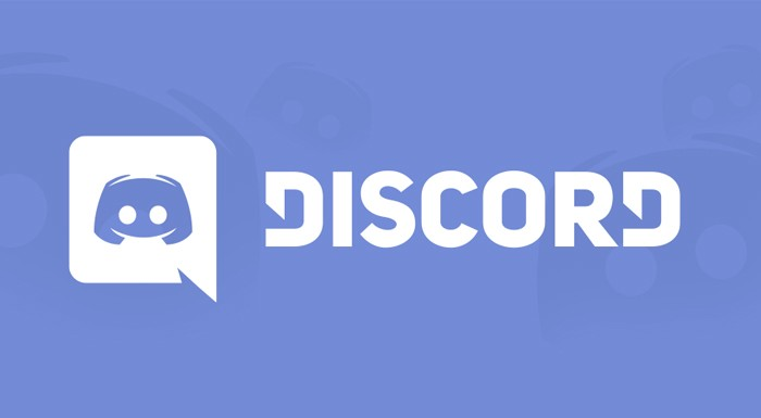 rebecca love discord